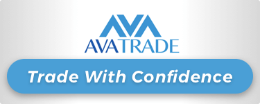 Avatrade Exchange