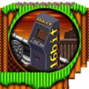 Acheter 16BitCoin
