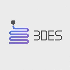 3DES live price