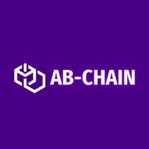 AB-Chain