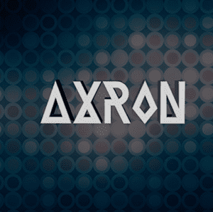 AXRON To USD