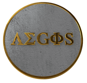 Aegis To USD