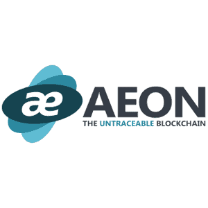 Buy AeonCoin cheap