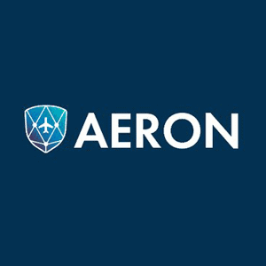 Buy Aeron cheap
