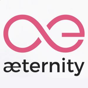 Buy Aeternity cheap