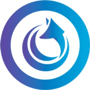 Buy AirToken cheap