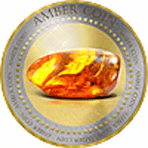 Buy AmberCoin cheap