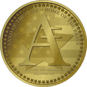 Achat AmericanCoin pas cher