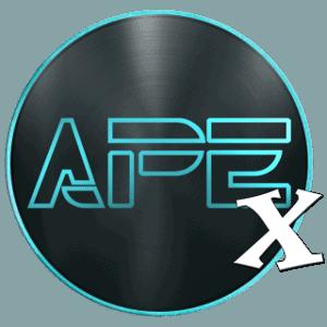 Prix APEX