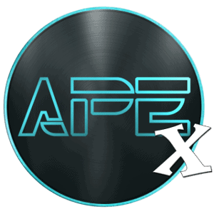 ApexCoin live price