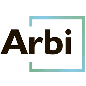 Buy Arbi cheap