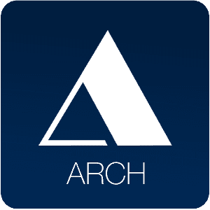 Buy ArchCoin cheap