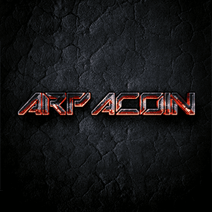 Buy ArpaCoin cheap