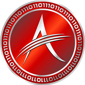 ArtByte To USD