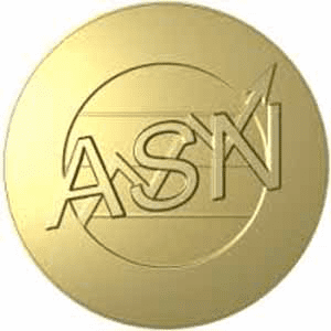 Buy Ascension Coin cheap