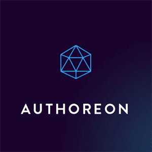 Authoreon live price