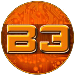 Buy B3 Coin cheap