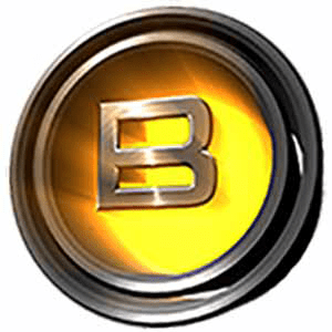 BOOM Coin To USD