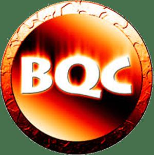 BQCoin live price