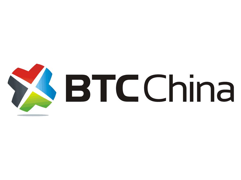 BTCChina