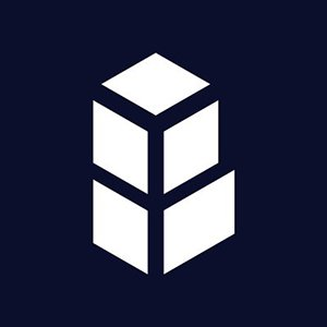 Bancor Network Token live price