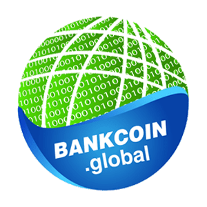 Buy BankCoin cheap