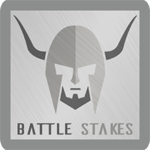 Buy BattleStake cheap