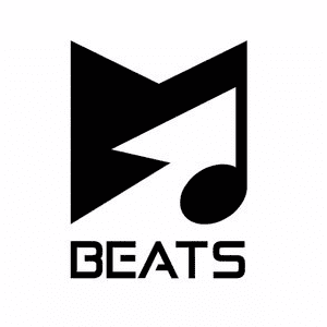 Buy Beats cheap
