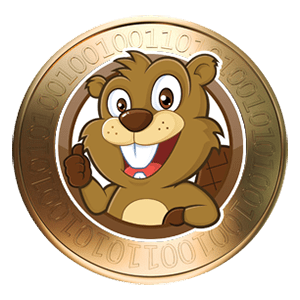 Buy BeaverCoin cheap