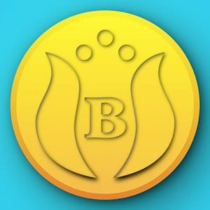 Buy BelaCoin cheap