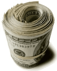Benjamins live price