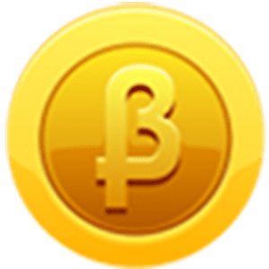 Buy BetaCoin cheap