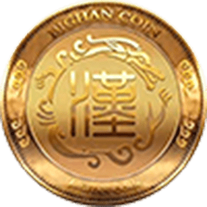 Buy BighanCoin cheap