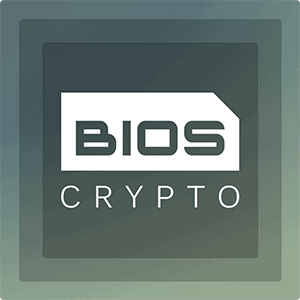 Buy BiosCrypto cheap
