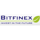BitFinex Tokens live price