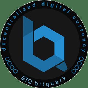 Buy BitQuark cheap