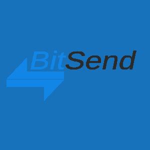BitSend live price