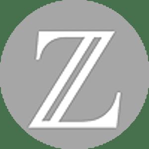 Buy BitZeny cheap