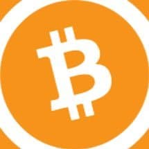 Buy Bitcoin Cash / BCC cheap