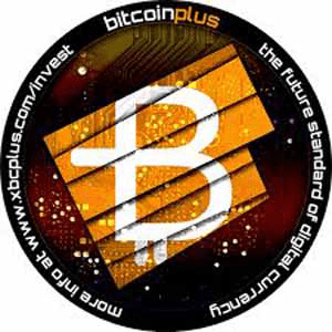Buy BitcoinPlus cheap