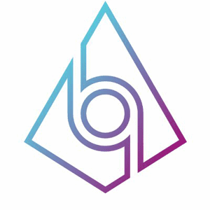 Buy Bitcomo cheap