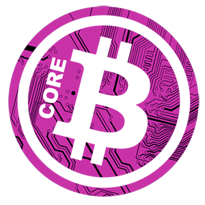 Buy Bitcore cheap