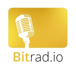 Buy Bitradio cheap