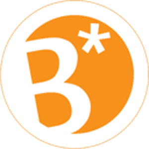 Buy BitstarCoin cheap
