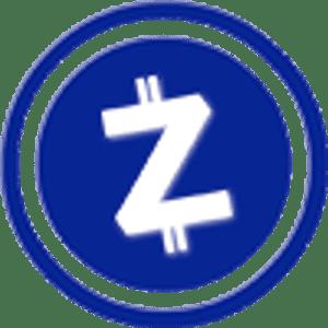Bitz Coin live price