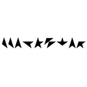 Blackstar live price