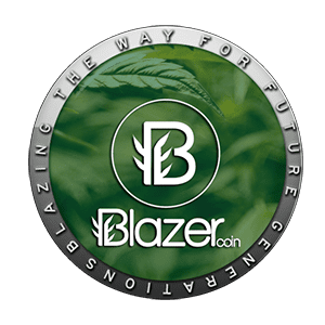 Buy BlazerCoin cheap