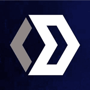 Buy BlockNet cheap