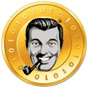 Convertisseur Bob Coin en Euro