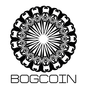 Buy Bogcoin cheap